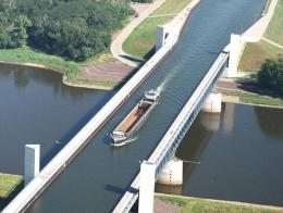 magdeburg-water-bridge6[26]