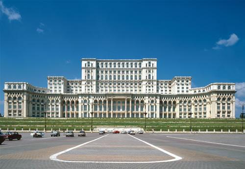 external image palatul_parlamentului.jpg