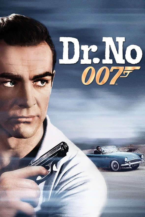 50 De Ani Cu James Bond 007 Quot Enciclopedie Deschisă Quot