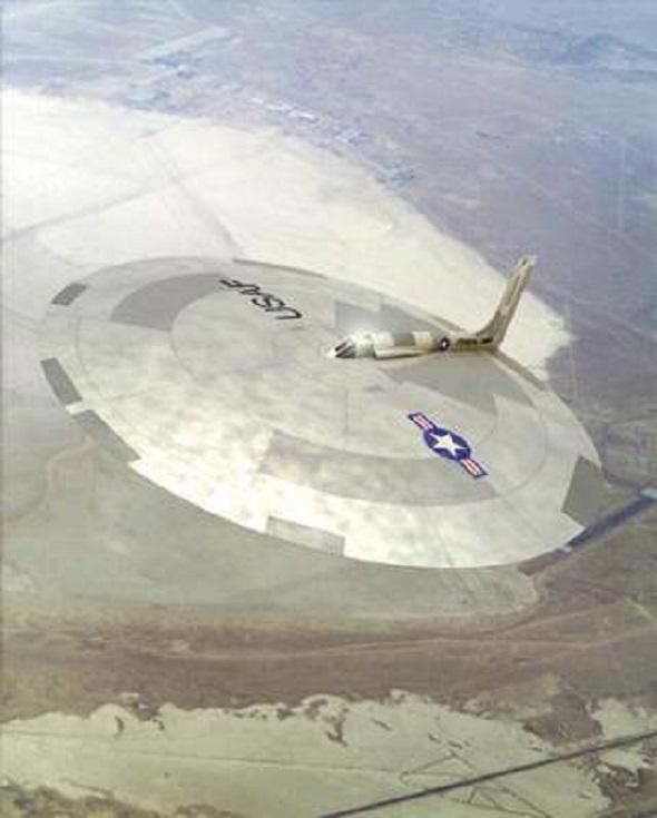 UFO_0a09bea48f