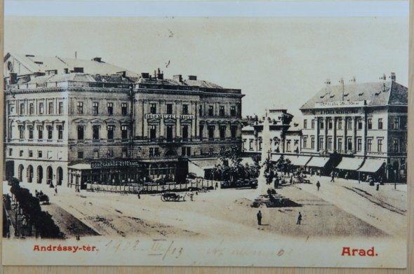 Teatrul - 1902