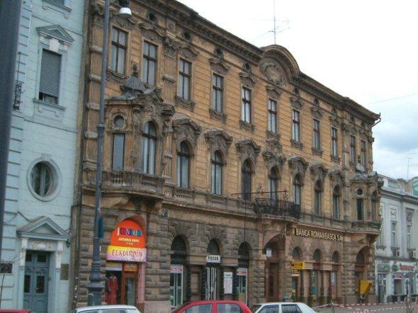 "Palatul ""Herman - 2006"