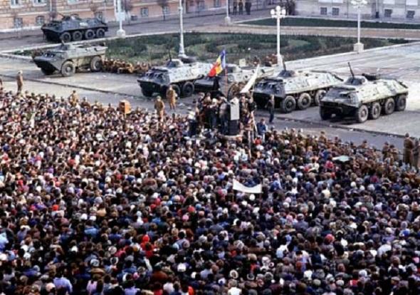 florinhornoiu_revolutie1989dec