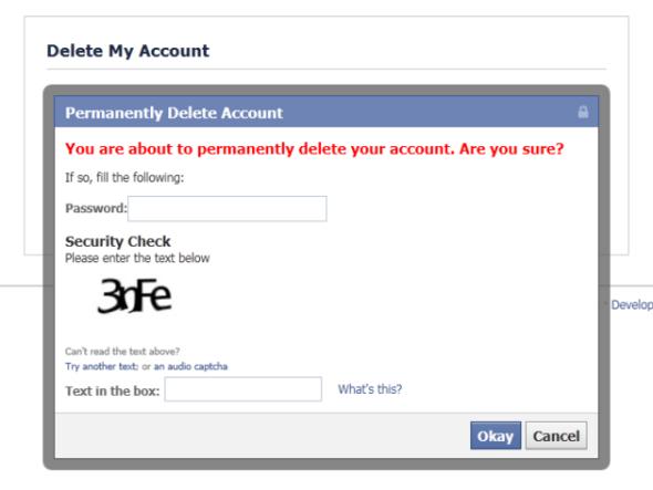 02.Permanently-Delete-Facebook-Account