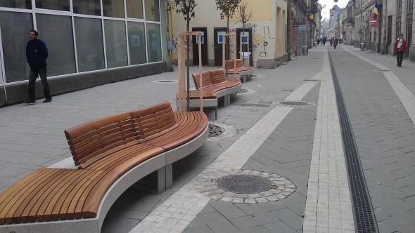 Strada Mețianu (28.01.2012)