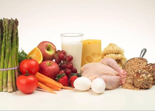 Dieta-Mihaela-Bilic-medic-nutritionist