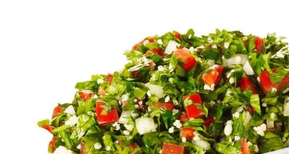 02.salata