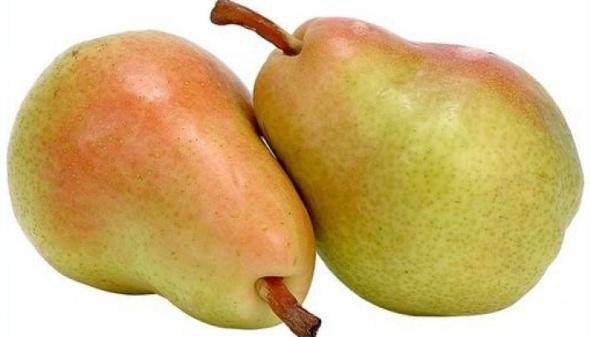 08.pears