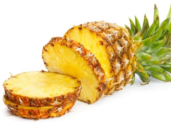 09.ananas