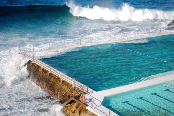 bondi-icebergs-pool