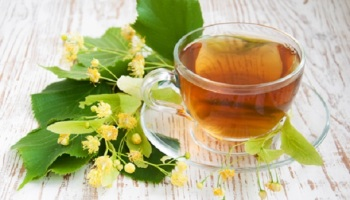 badia slimming efecte secundare de ceai