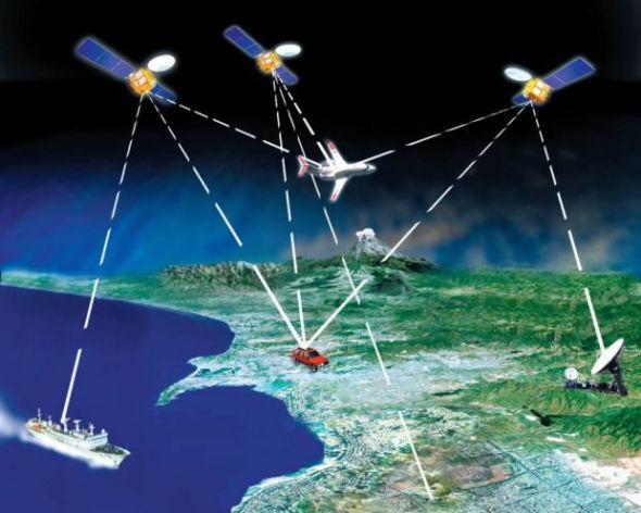 dupa-gps-si-glonass-chinezii-au-lansat-beidou-propriul-sistem-de-navigatie_size1