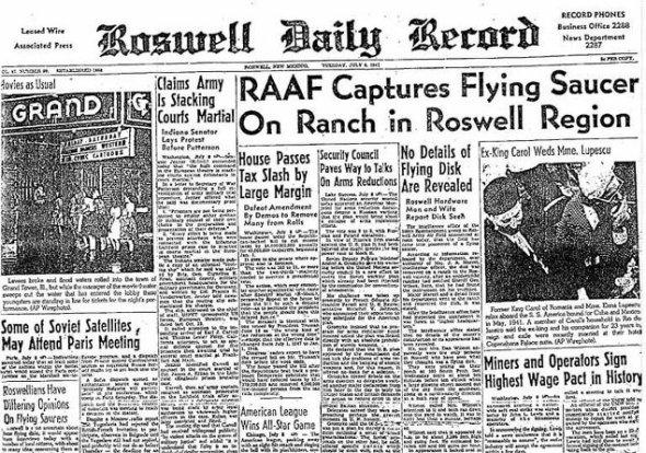 roswelldailyrecordjuly8-2c1947-1