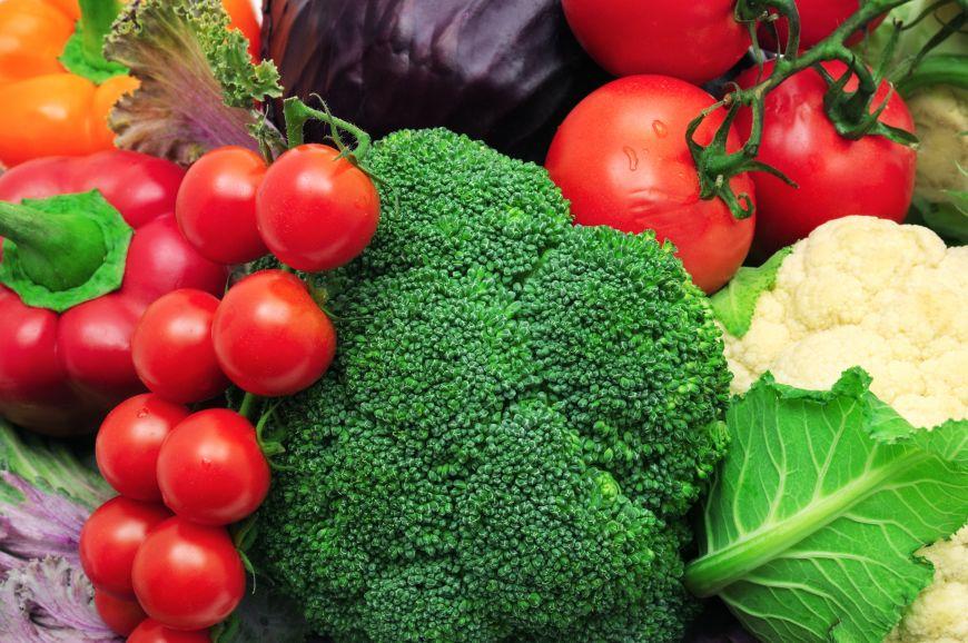 10 alimente anti-cancer pe care este bine sa le introduci in dieta