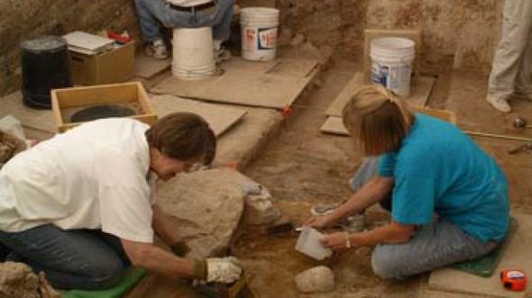 archeology4_24103200