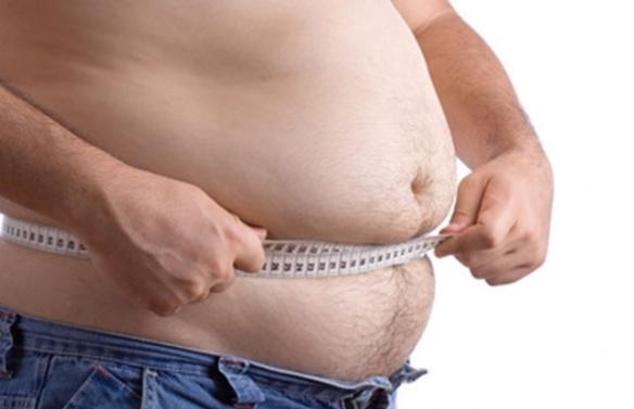 burtă grasă cum să o pierzi Pierdere în greutate udal nalam