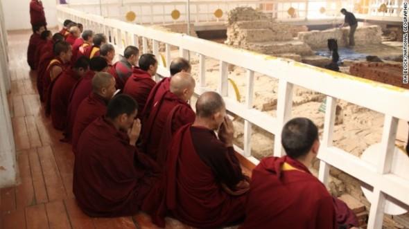 131126112419-02-natgeo-buddha-horizontal-gallery
