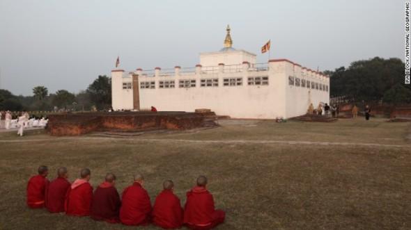 131126112454-06-natgeo-buddha-horizontal-gallery