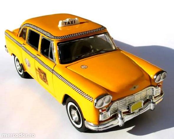 16389329_1_644x461_angajez-sofer-taxi-cu-atestat-arad-