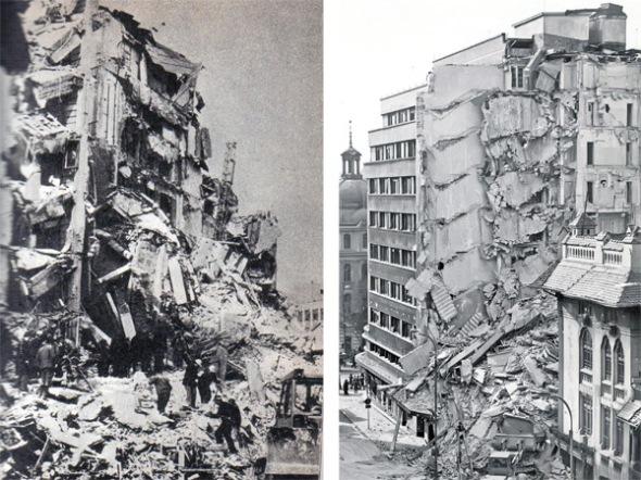 un-cutremur-ca-n-77-ar-costa-minimum-4-miliarde-de-euro