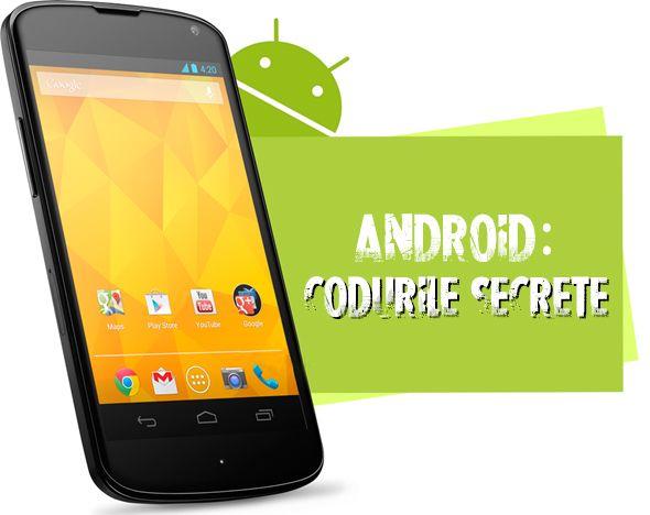 lista-tuturor-codurilor-secrete-pentru-android-sunt-valabile-pentru-orice-telefon-sau-tableta_1_size1
