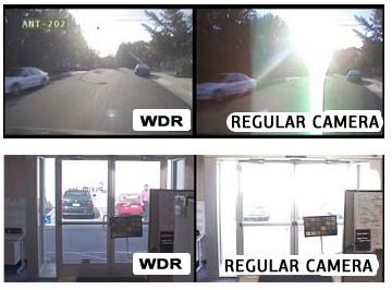08.wide-dynamic-range-wdr