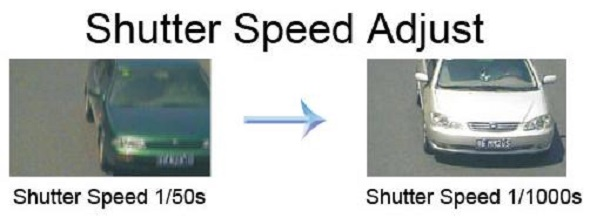 24.sony-effio-e-shutter-speed-adjust