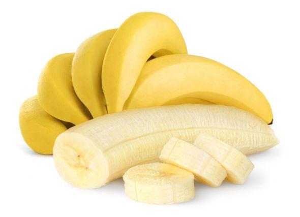 8-motive-pentru-care-sa-mananci-banane-zilnic_size1