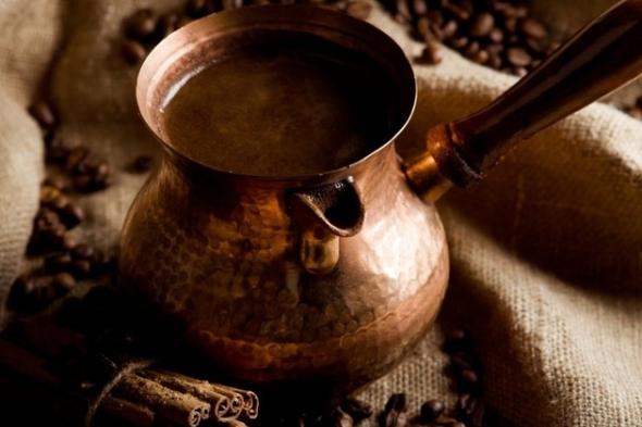 cafea-la-ibric