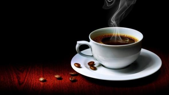 cafeaua-de-dimineata-179_2954eb605ee90d