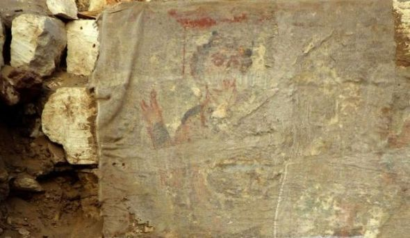 portret-arheologi