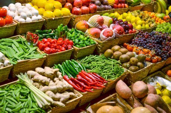 4-toxine-care-se-gasesc-in-alimentele-din-comert-si-cum-sa-le-eviti_size1