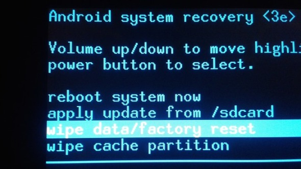 Android-Recovery-Restore-Fix-Reboot4_thumb
