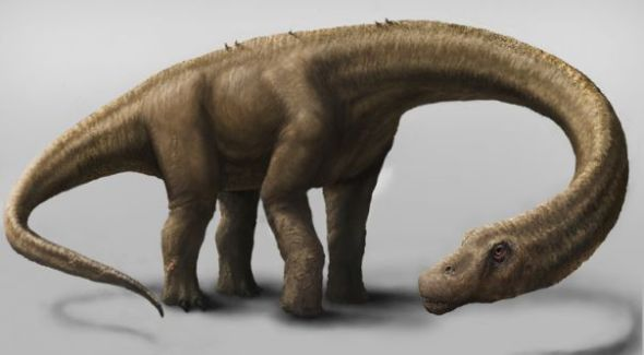 00.dreadnoughtus1