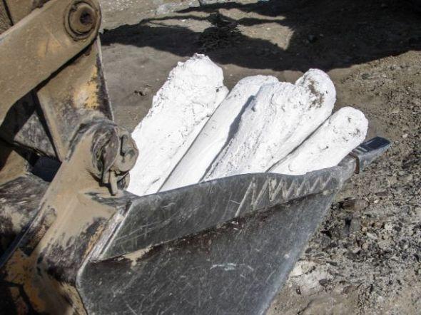 09.20140904dinoszaurusz-felfedezes-argentina-dreadnoughtus-schrani1