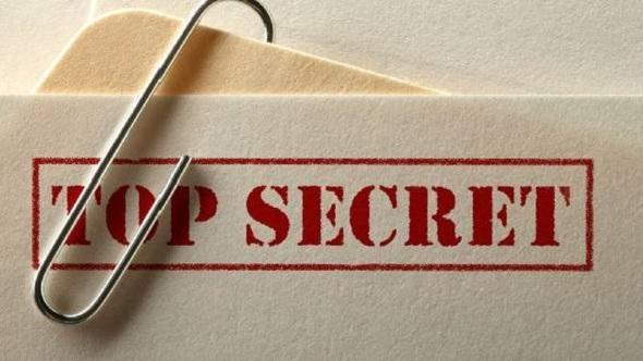 2011-anul-in-care-documentele-ultra-secrete-ale-Fed-au-fost-facute-publice