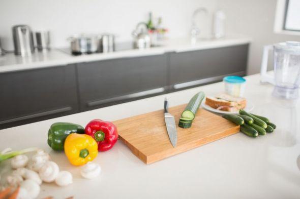 6-reguli-pentru-siguranta-alimentara-bine-de-stiut-in-bucatarie_1_size1