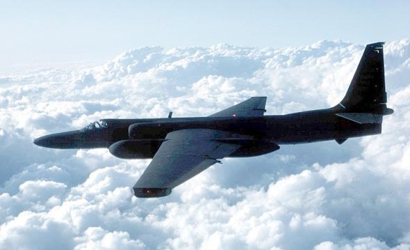 9614-avion-spion-u-2