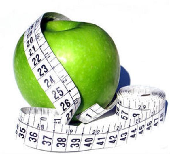 dieta-mere
