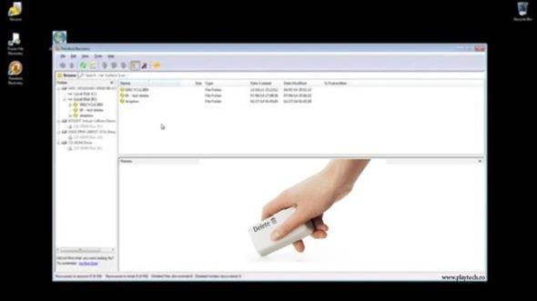 Piriform-tutorial-recuperarea-fisiere-sterse-permanent_thumb