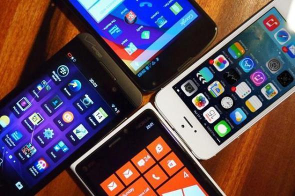 sisteme-operare-mobile