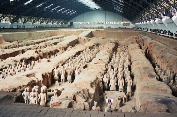 1280px-xian-guerreros-terracota-general