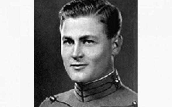 Inginerul american Edward Aloysius Murphy Jr
