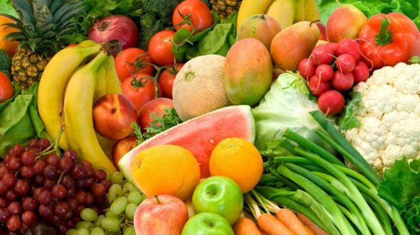 re_re_legume_fructe