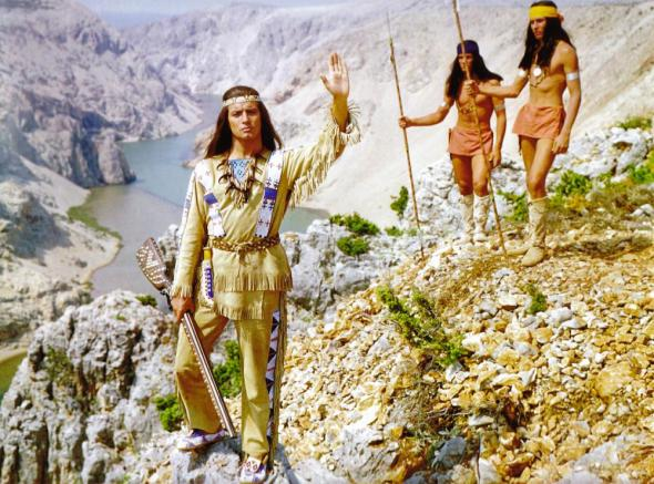 14.Annex - Brice, Pierre (Winnetou)_01