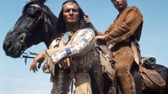 20.winnetou_pierre_brice_73761600