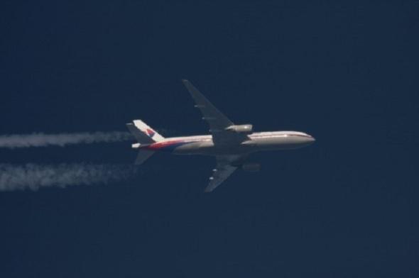 avion-disparut