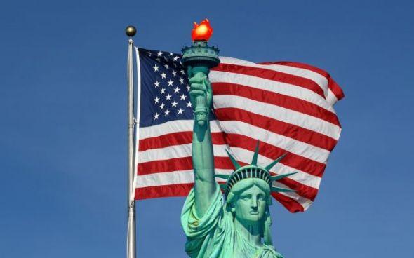 Independenta-SUA