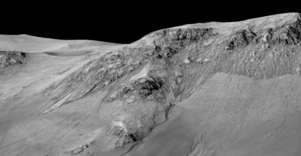 mars-slope-lineae-perspective-10_33246800