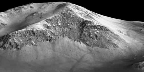 mars-slope-lineae-perspective-12_53042000